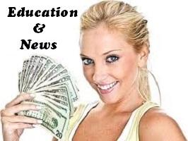 Loan Education & News