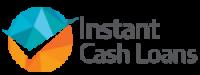 Instant Cash Loans HQ