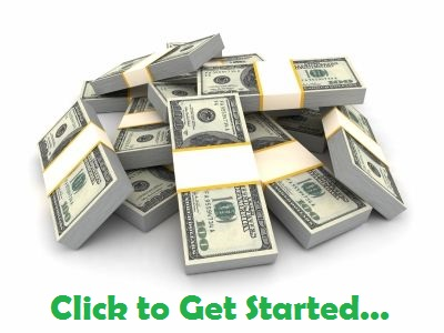 Click to Get Started with Quick Cash Loans